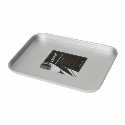 Baking Sheet 370 x 265 x 20mm