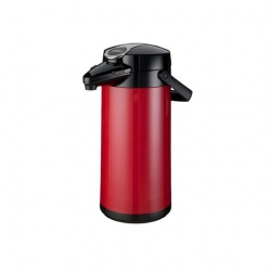 Bravilor Furento Airpot 2.2Ltr Metallic Red