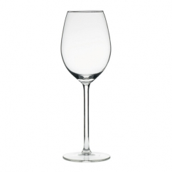 Allure Wine Glass 11 1/4oz (6 pcs)