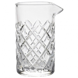 Mixing Glass 80cl 28.25oz