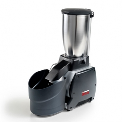 Sirman Nordkap Ice Crusher 3L