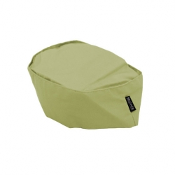 Brigade Chef Clothing Brigade Chef Hats Khaki