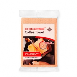 Chicopee Coffee Towel (10 pcs)