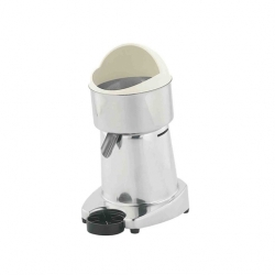 Ceado S98 Citrus Juicer 250watt (Sold Singly)
