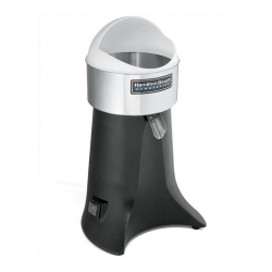 Hamilton Beach Heavy Duty Citrus Juicer