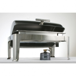 Castle Chafer Waterless Energy Efficient Chafing Dish