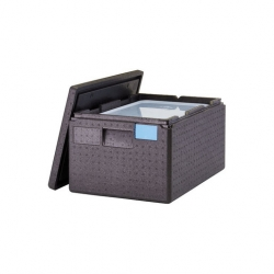 Cambro Go Box Insulated Top Loading Gastronorm Carrier