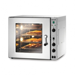 Lincat ECO9 Countertop Convection Oven 7.5kW