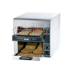 Dualit Conveyor Toaster 2 Slice T Series