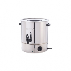 Burco 20L Manual Fill Water Boiler