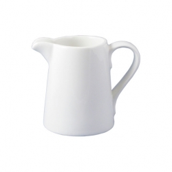 Dudson Classic White Jug 15cl