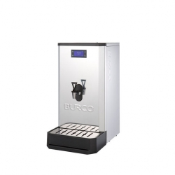 Burco 20L Water Boiler Autofill With Filtration