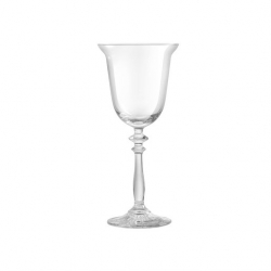 Artis 1924 Wine / Cocktail 9.25oz