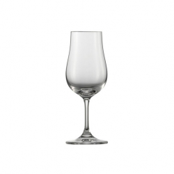 Bar Special Whisky Nosing Glass 21.8cl (6 pcs)