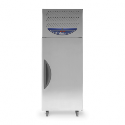 Williams WBC50 Blast Chiller with 50kg Capacity