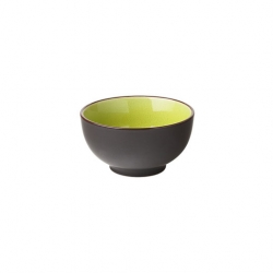 Verdi Rice Bowl 4.75 inch 12cm 11.5oz 33cl (6 pcs)