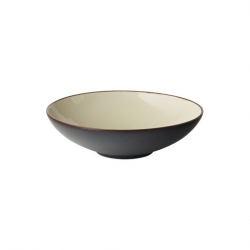 Utopia Stone Bowl 9 inch 23cm 45oz 128cl