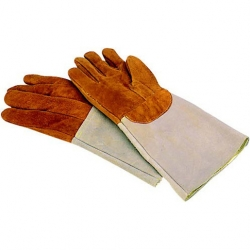 Matfer Bakers Gloves (Pair) 20cm
