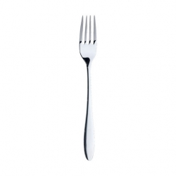 Spirit Table Fork (12 pcs)