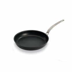 Aluminium Induction Frying Pan 20cm (Sold Singly)
