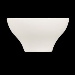 Creme Esprit Side bowl 12cm