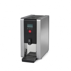 Marco Mix PB3 Push Button Autofill Multi-Temp Boiler