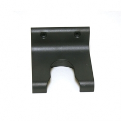 Wall Bracket For All Sammic Stick Blenders (Sold Singly)