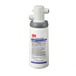 3M Disposable Filter For Ice Machines Max 5200 Ltr
