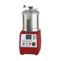 Robot Coupe Robot Cook Food Processor 3.7ltr