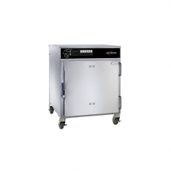 Alto Shaam Electronic Smoker Cook and Hold Oven 45kg