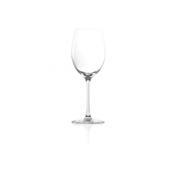 Bliss Crystal Wine Glass 12 1/2oz (24 pcs)