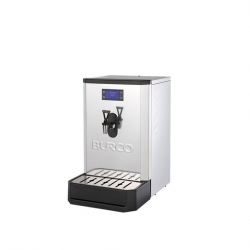 Burco 10L Water Boiler Autofill With Filtration