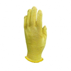 Cut Resist Yellow Glove XS Level 5 (Sold Singly)