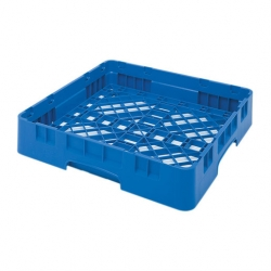 Cambro Camrack Base Rack Blue (Sold Singly)