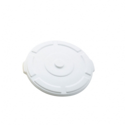 Lid for Thor round bin 38Lwhite FA363WH