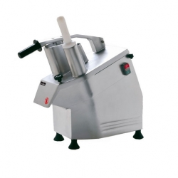 Chefmaster Vegetable Preparation Machine