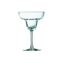Arcoroc Elegance Cocktail Glass Margarita 9 1/2oz
