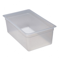 Cambro 1/1Gn Polypropylene 200mm Deep