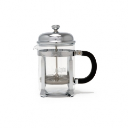 Classic Kitchencraft Le'Xpress 4 Cup