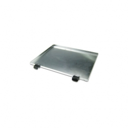 Dualit 01111 Bottom Debris Tray (Sold Singly)