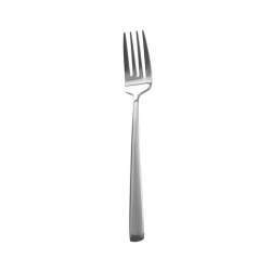 Signature Style Cambridge Table Fork