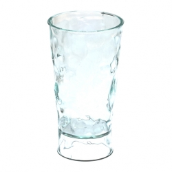 Dalebrook Shot Glass 8cl