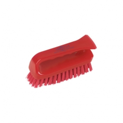 Scrubbing Brush 15.4cm (Sold Singly)