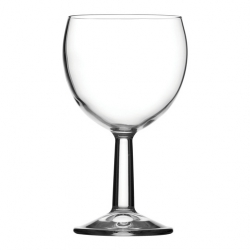 Arcoroc Paris Wine Glass 6 2/3oz