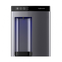 Borg And Overstrom B4 Water Dispenser Chilled, Ambient & Sparkling