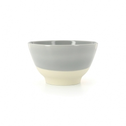 Revol Color Lab Bowl Stratus Grey 55cl