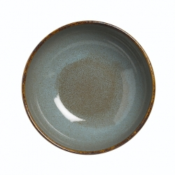 Anfora Alma Cafe - Bowl 19cm x 7cm 108cl