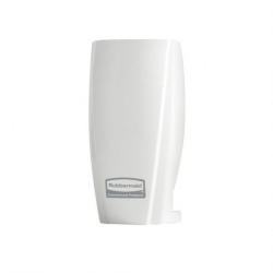Rubbermaid Dispenser TCELL KEY white (Sold Singly)