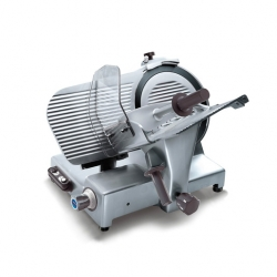 Sirman Extra Heavy Duty Slicer 300mm 275watt