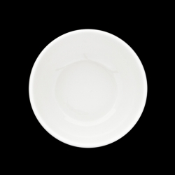 Creme Rousseau Side Bowl 12cm / 4.7in